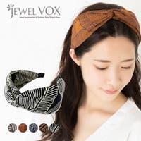 Jewel vox | VX000006495