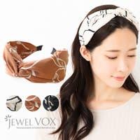 Jewel vox | VX000006494