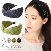Jewel vox | VX000006496