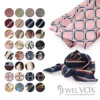 Jewel vox(ジュエルボックス)の小物/ストール