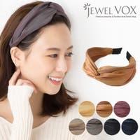 Jewel vox | VX000006595