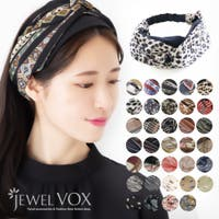 Jewel vox | VX000005828