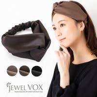 Jewel vox | VX000006552