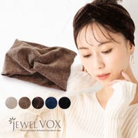 Jewel vox | VX000006550