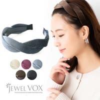 Jewel vox | VX000006601