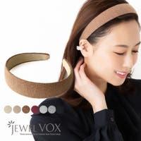 Jewel vox | VX000006603