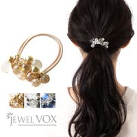 Jewel vox | VX000006643