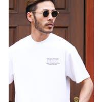 JIGGYS SHOP(ジギーズショップ)のトップス/Tシャツ