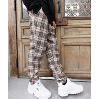 G.O.C(ジーオーシー)のパンツ・ズボン/ワイドパンツ