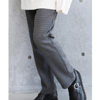G.O.C(ジーオーシー)のパンツ・ズボン/パンツ・ズボン全般