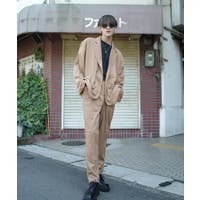 G.O.C(ジーオーシー)のスーツ/セットアップ