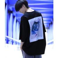 G.O.C(ジーオーシー)の/Tシャツ