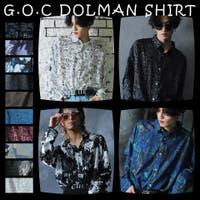 G.O.C(ジーオーシー) | JG000012169