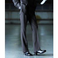 G.O.C(ジーオーシー)のスーツ/スラックス