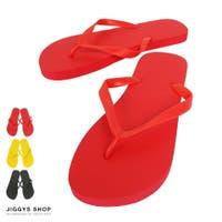 JIGGYS SHOP(ジギーズショップ)のシューズ・靴/サンダル