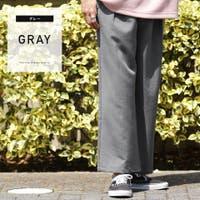 JIGGYS SHOP(ジギーズショップ)のパンツ・ズボン/ワイドパンツ