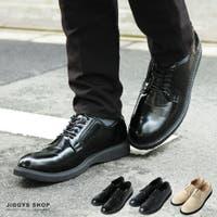 JIGGYS SHOP(ジギーズショップ)のシューズ・靴/ビジネスシューズ