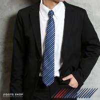 JIGGYS SHOP(ジギーズショップ)のスーツ/セットアップ