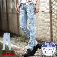 JIGGYS SHOP(ジギーズショップ)のパンツ・ズボン/パンツ・ズボン全般