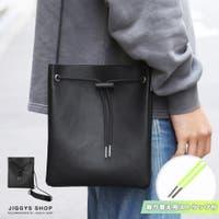 JIGGYS SHOP(ジギーズショップ)のバッグ・鞄/ショルダーバッグ