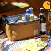 JIGGYS SHOP | ◆Carhartt(カーハート)Carhartt Lunch 6-Can Cooler◆