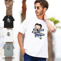 JIGGYS SHOP | JG000012601
