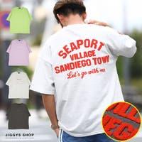 JIGGYS SHOP | JG000012602