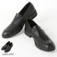 JIGGYS SHOP | JG000012753