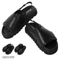 JIGGYS SHOP | JG000012737