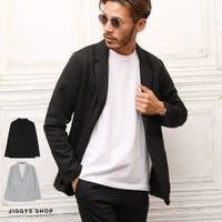 JIGGYS SHOP | JG000012654