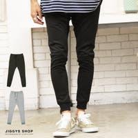 JIGGYS SHOP | JG000012643