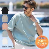 JIGGYS SHOP | JG000012660
