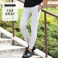 JIGGYS SHOP(ジギーズショップ)のパンツ・ズボン/テーパードパンツ