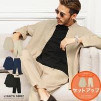 JIGGYS SHOP | JG000012734