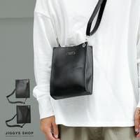 JIGGYS SHOP | JG000012824