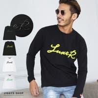 JIGGYS SHOP | JG000012827