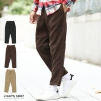 JIGGYS SHOP | JG000012877