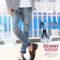 JIGGYS SHOP(ジギーズショップ)のパンツ・ズボン/スキニーパンツ