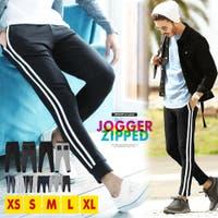 JIGGYS SHOP | JG000010083