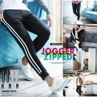 JIGGYS SHOP(ジギーズショップ)のパンツ・ズボン/ジョガーパンツ