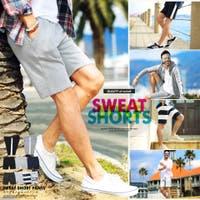 JIGGYS SHOP(ジギーズショップ)のパンツ・ズボン/ハーフパンツ