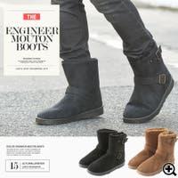 JIGGYS SHOP(ジギーズショップ)のシューズ・靴/ブーツ