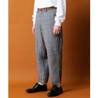 Lulu&Arnie (ルルアンドアーニー)のパンツ・ズボン/ワイドパンツ