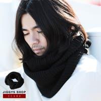 JIGGYS SHOP(ジギーズショップ)の小物/ストール
