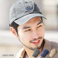 JIGGYS SHOP(ジギーズショップ)の帽子/キャップ