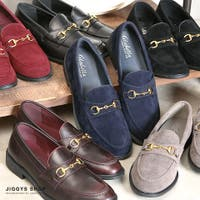 JIGGYS SHOP(ジギーズショップ)のシューズ・靴/ローファー