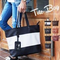 JIGGYS SHOP(ジギーズショップ)のバッグ・鞄/トートバッグ