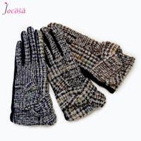 JOCOSA(ジョコサ)の小物/手袋