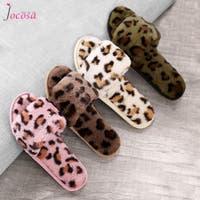 JOCOSA(ジョコサ)の寝具・インテリア雑貨/ルームシューズ・スリッパ