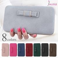 JOCOSA(ジョコサ)の財布/長財布